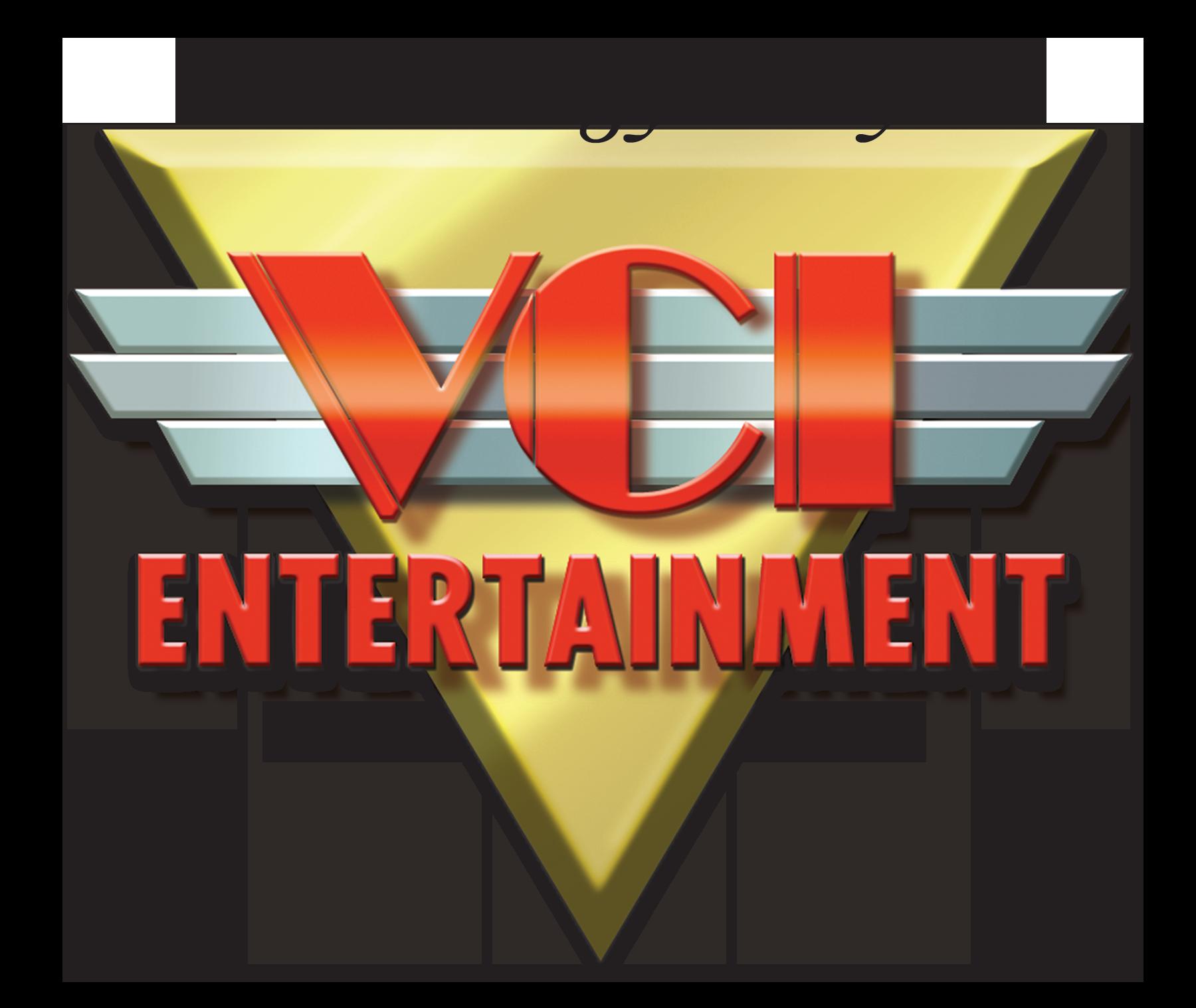 VCI logo 2016 w yrs_big.png