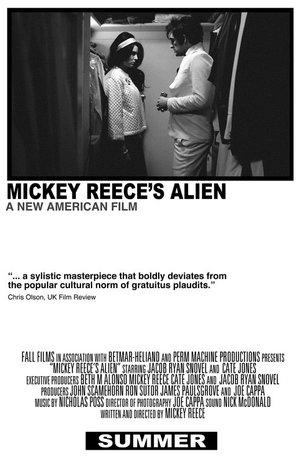 MickeyReecesAlien_Poster-01.jpg