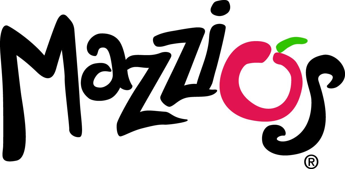 Mazz_process_No_Tag.jpg