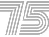 S75_GRAY.jpg