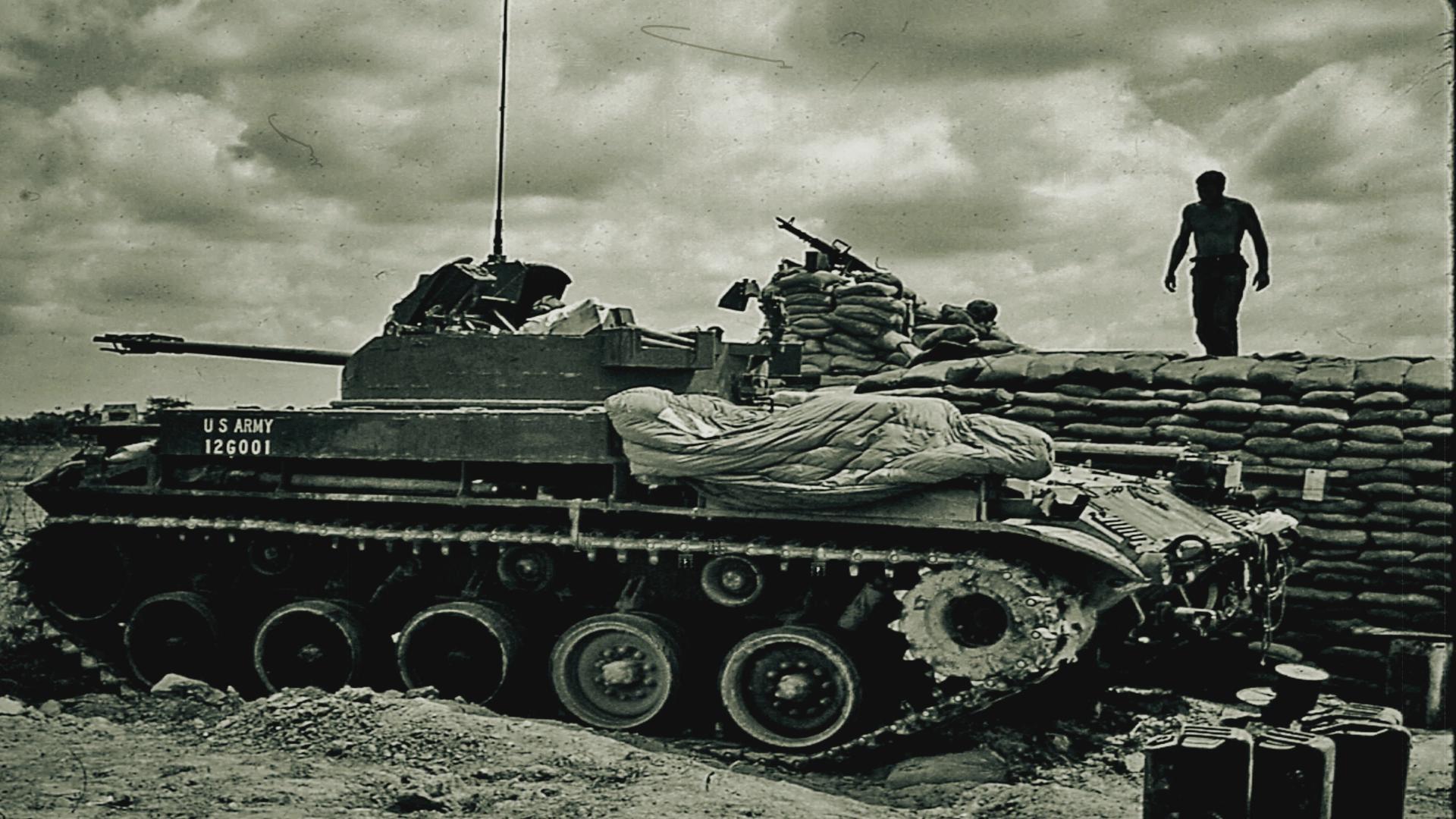 Photo 2 Vietnam_Aftermath_204__Smaller_File.jpg