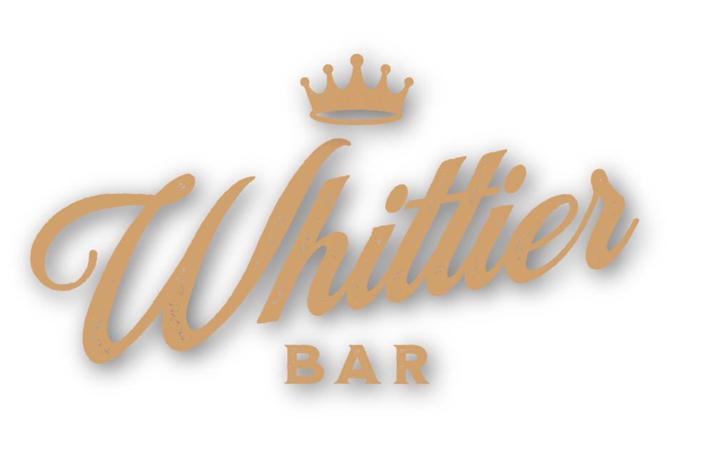 whittierBar-shadow.png
