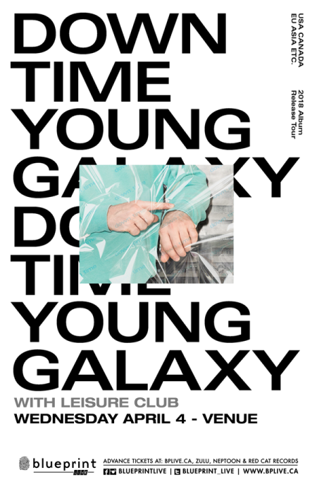 YOUNG_GALAXY-1-450x690.png