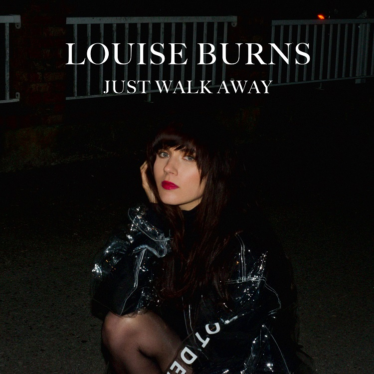 LouiseBurns_JustWalkAway10.jpg