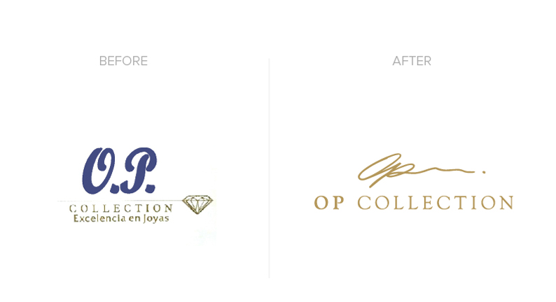 logos before after.jpg