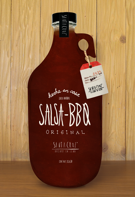 bbq+sauce+packaging.png
