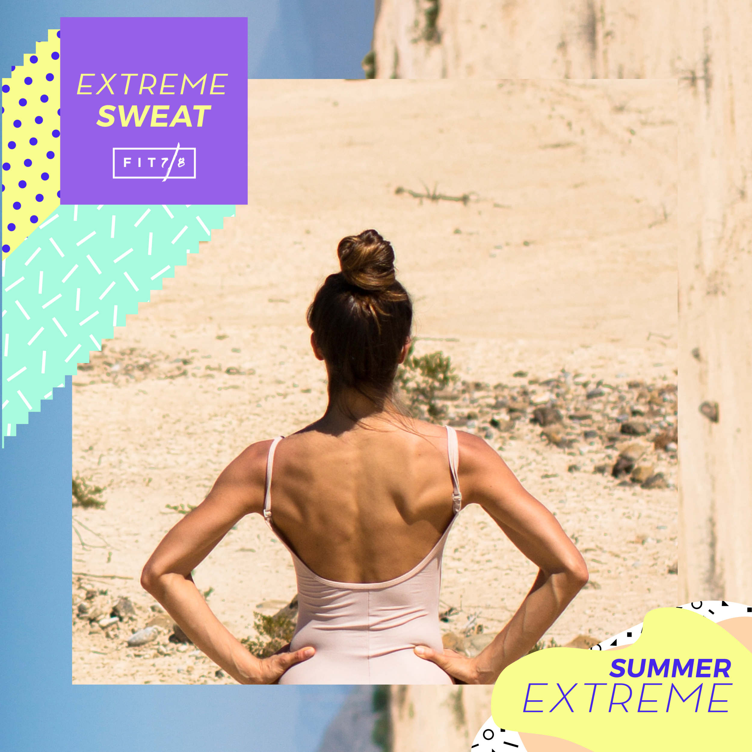 Semana 1 Summer hotness-02-02.png