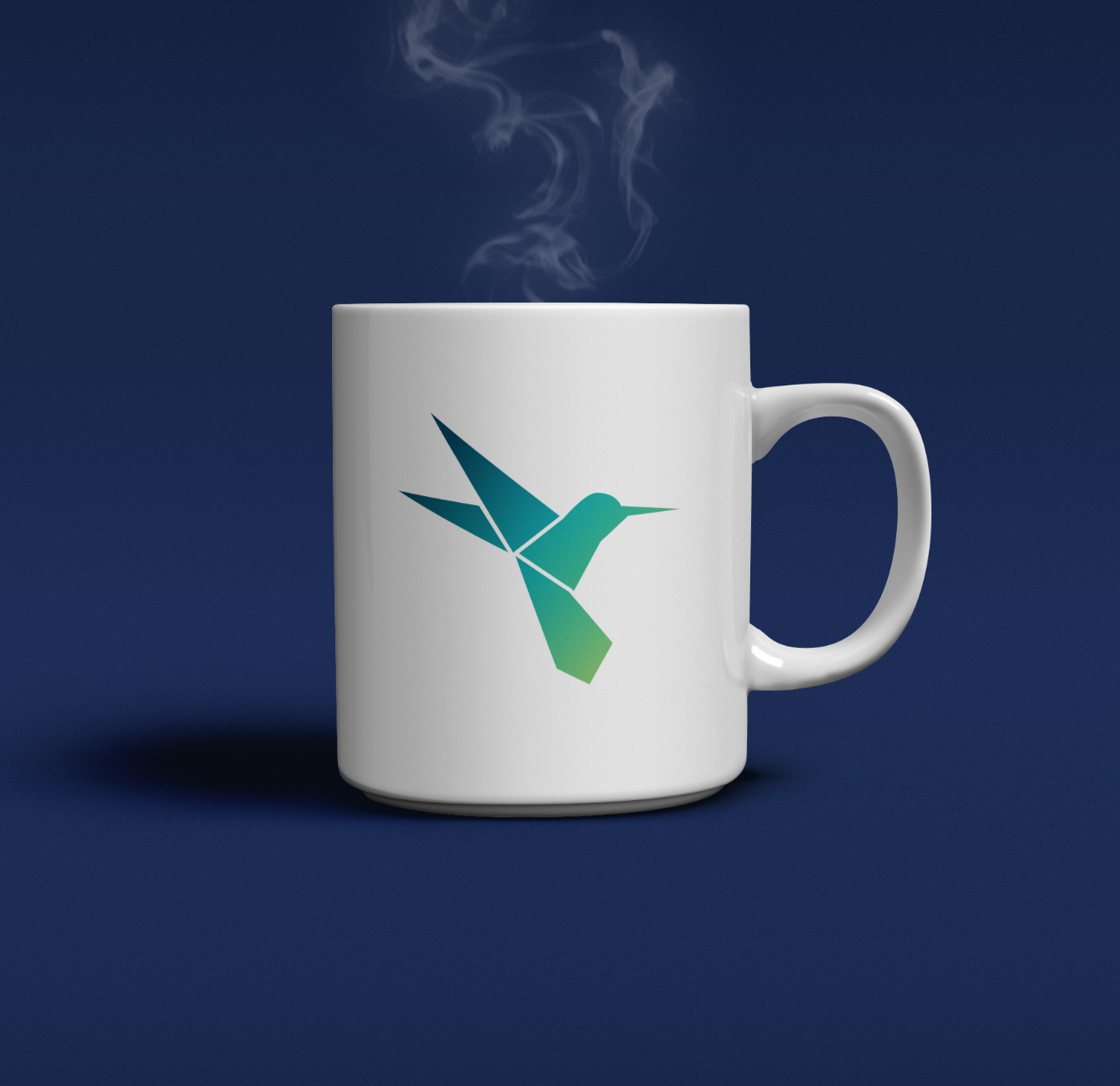 gradient bird logo.png