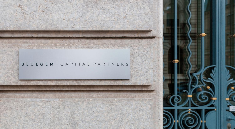 venture+capital+brand+.png