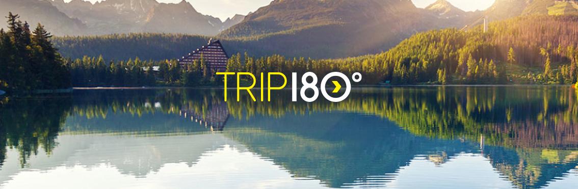 Trip180+banner.jpg