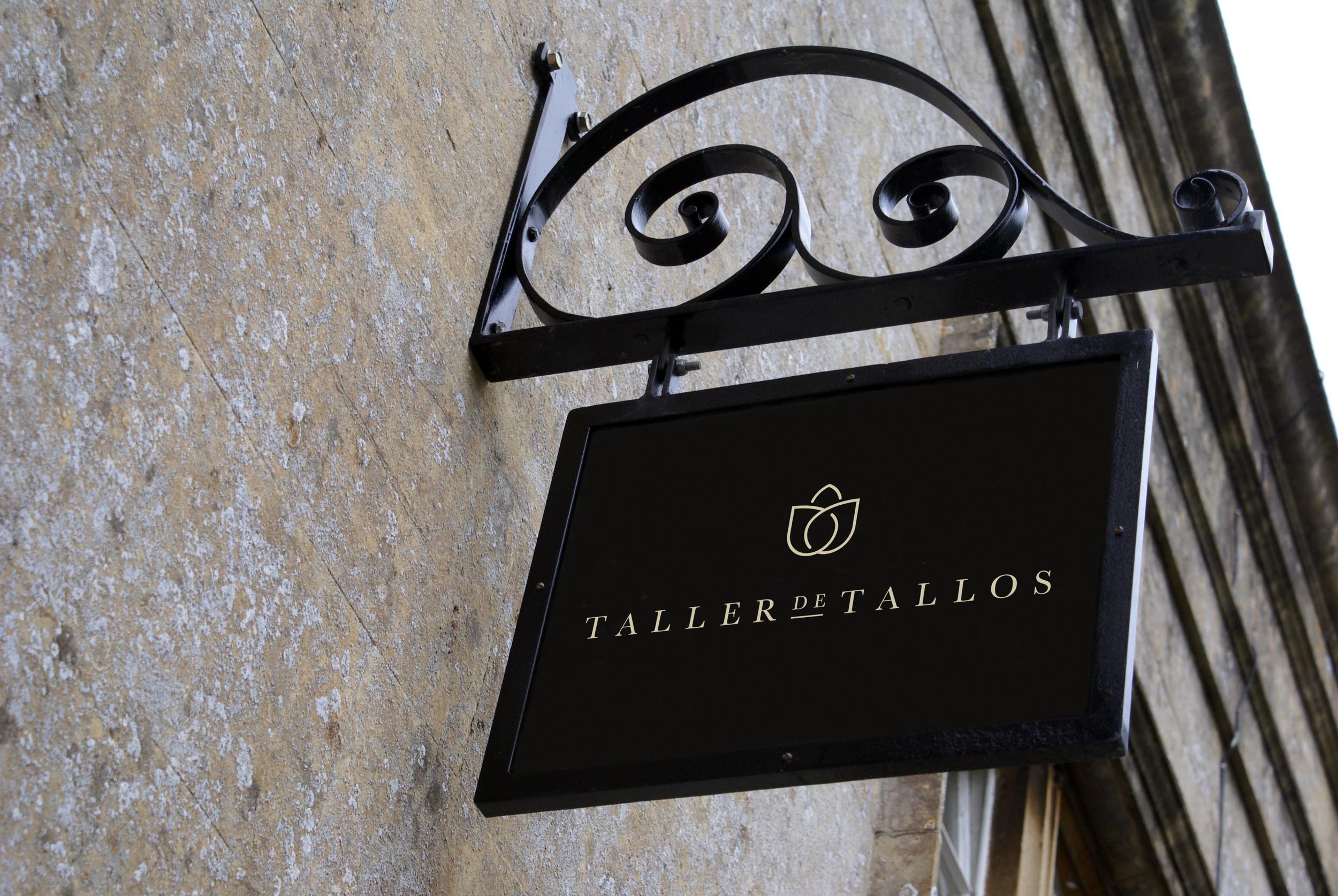 Taller+de+Tallos+Ambientacion+floral+bodas.jpg