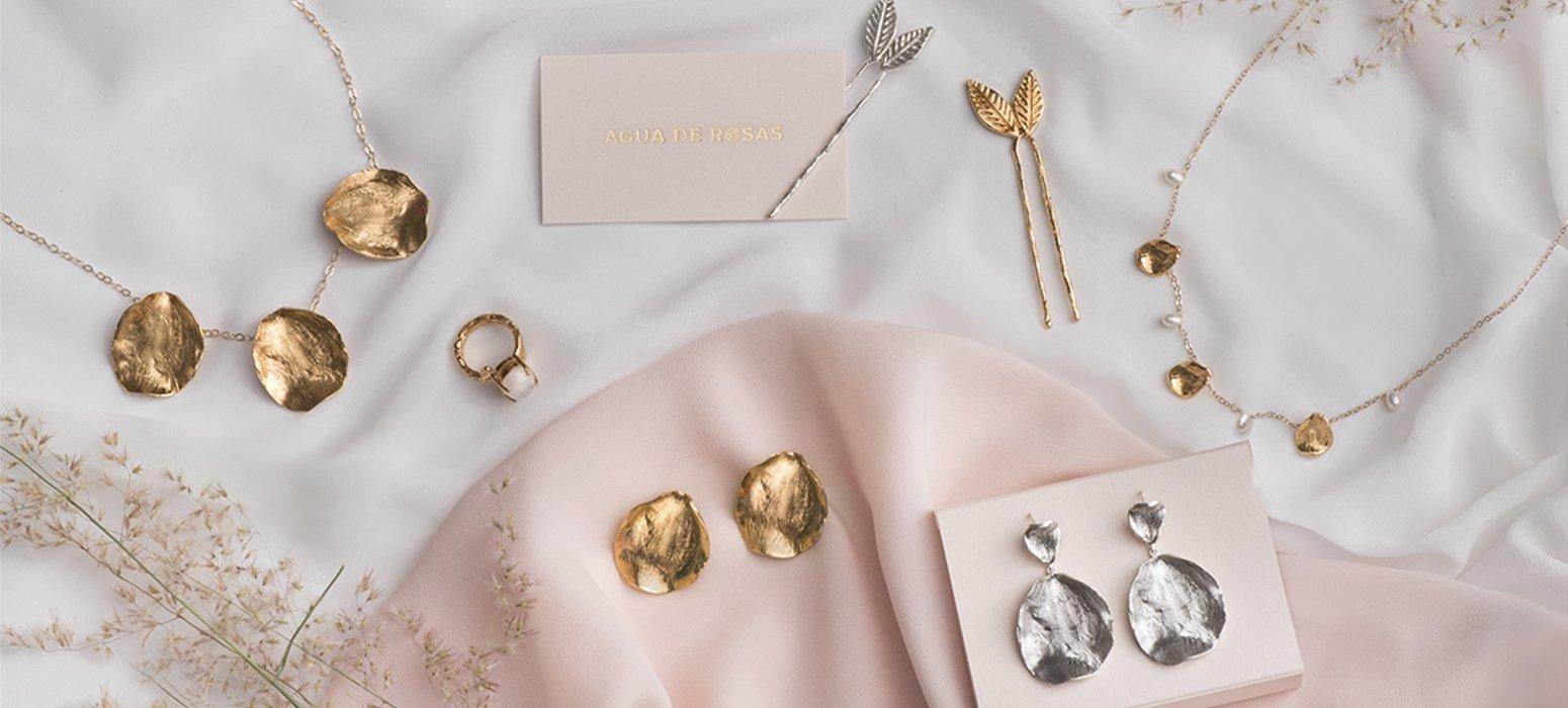 jewelry branding.jpg