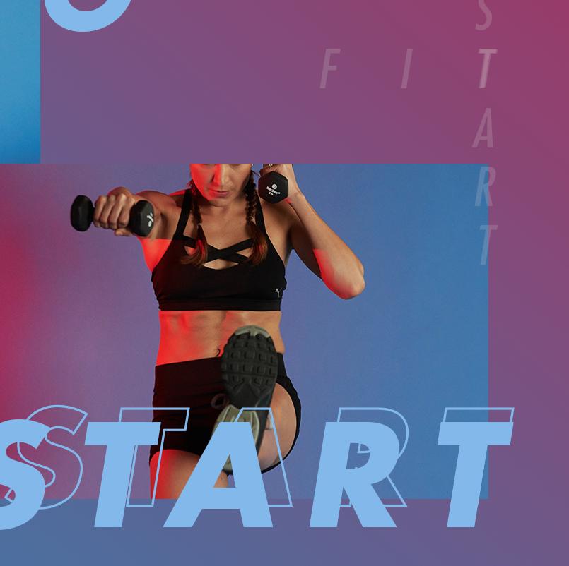 fitstart challenge 1.png