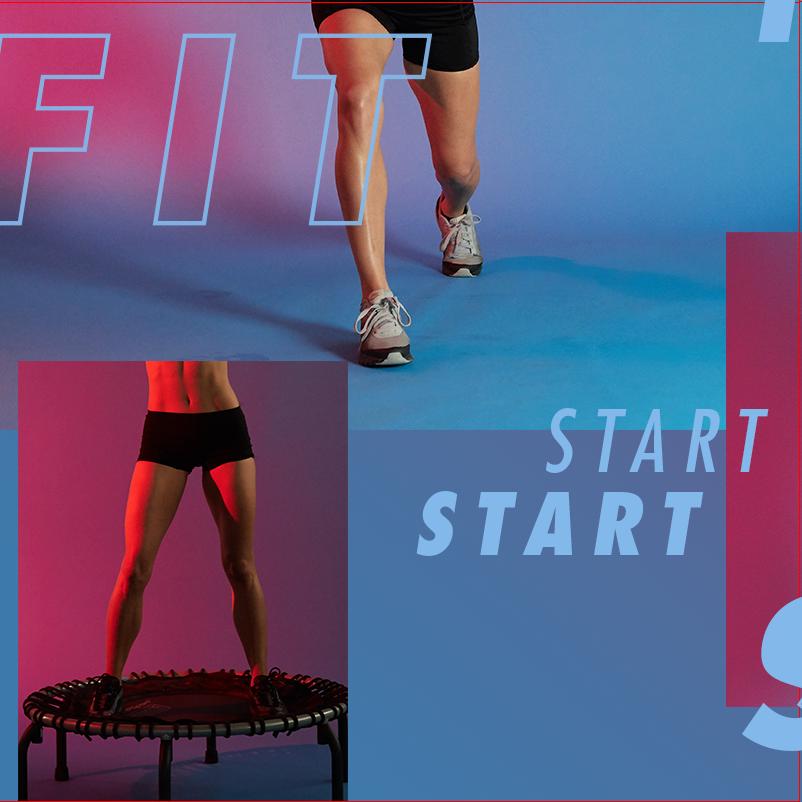 fitstart challenge 2.png