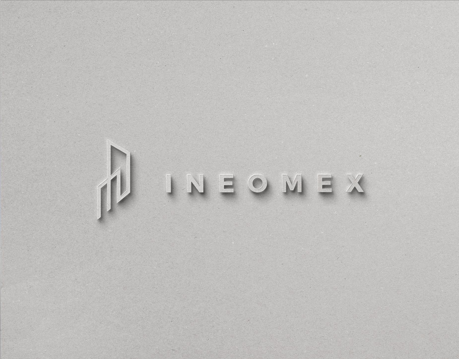 INEOMEX diseño de logotipo corporativo.png