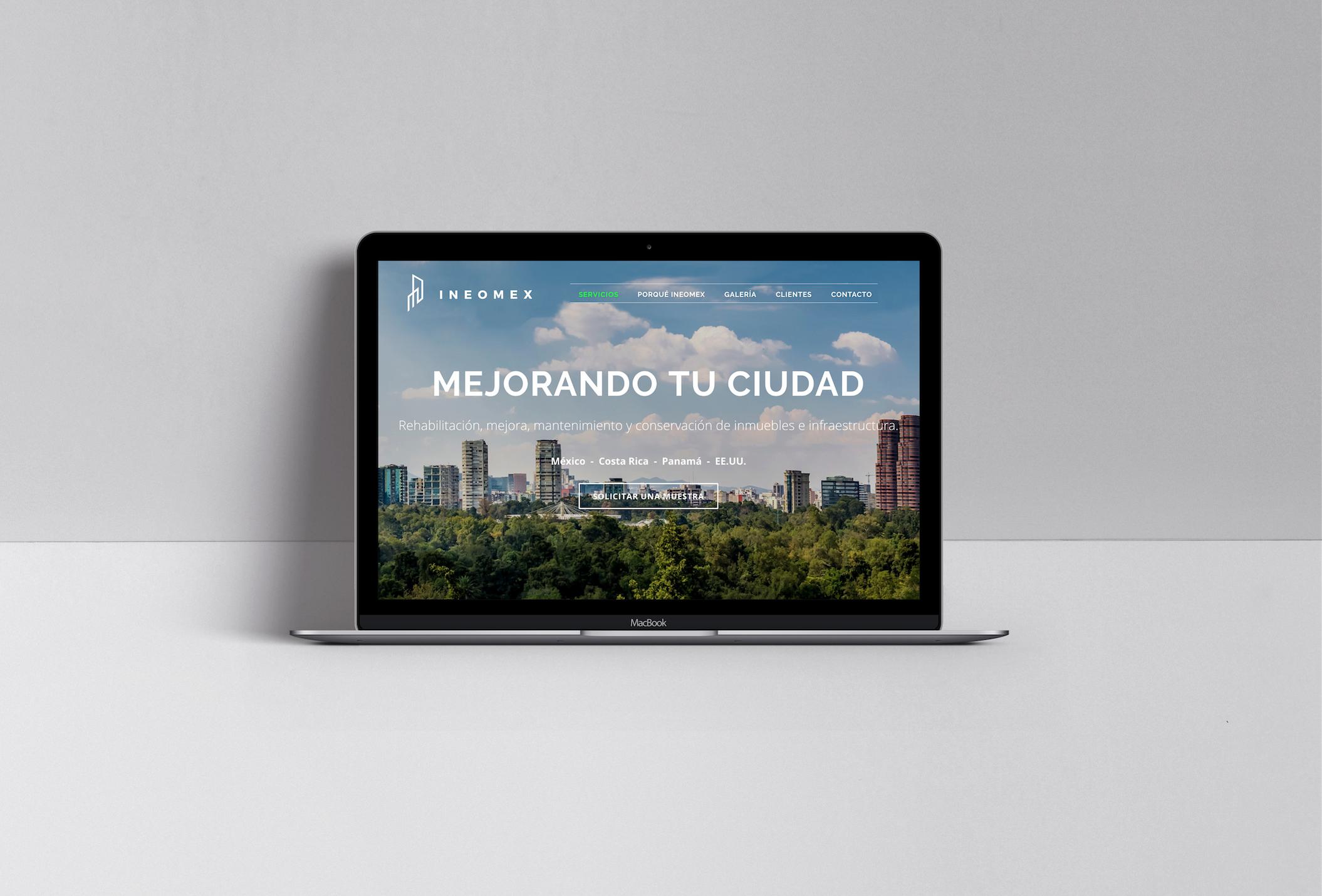 INEOMEX diseñor de website mockup.png