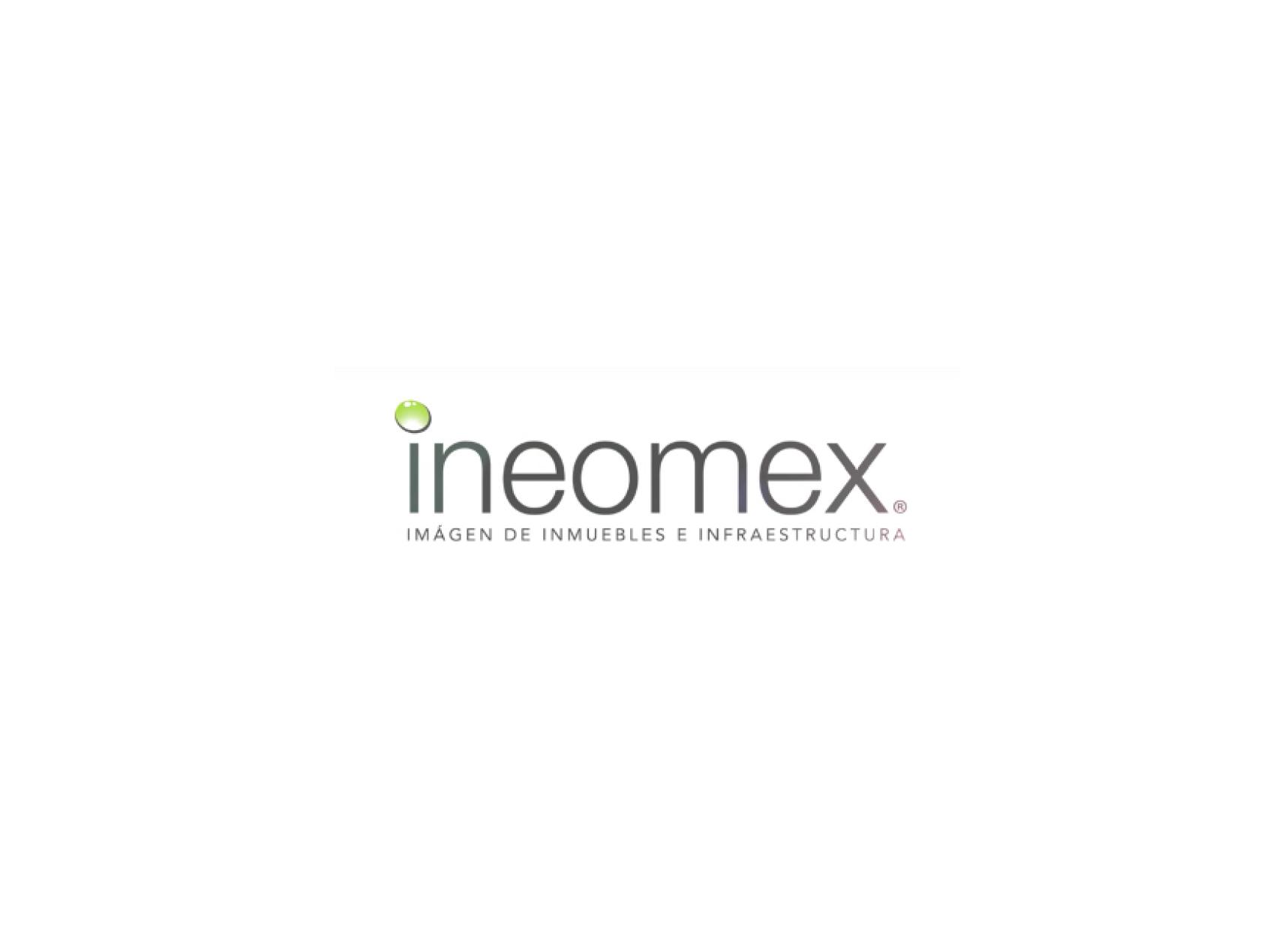 before ineomex logo redesign rebranding design agency.jpg