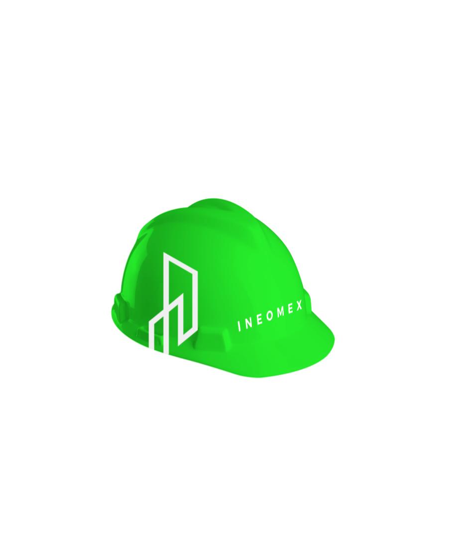 diseño de uniformes y casco.png