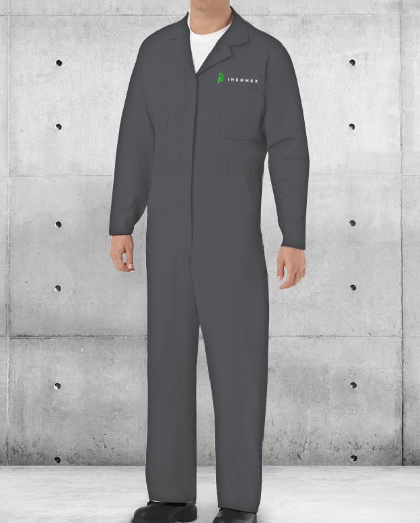 uniform design .png