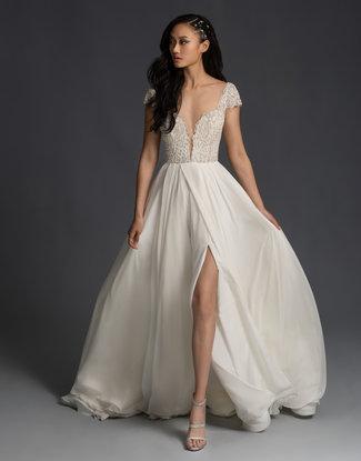 hayley-paige-bridal-fall-2019-style-6953-finley.jpg