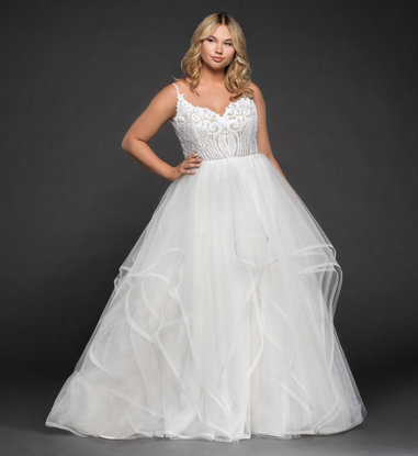 blush-hayley-paige-bridal-fall-2018-style-1870-pepper_1.jpg
