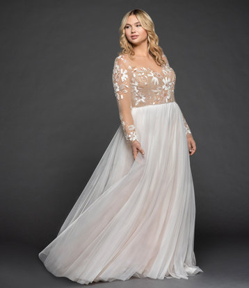 hayley-paige-bridal-fall-2018-style-6870-remmington.jpg