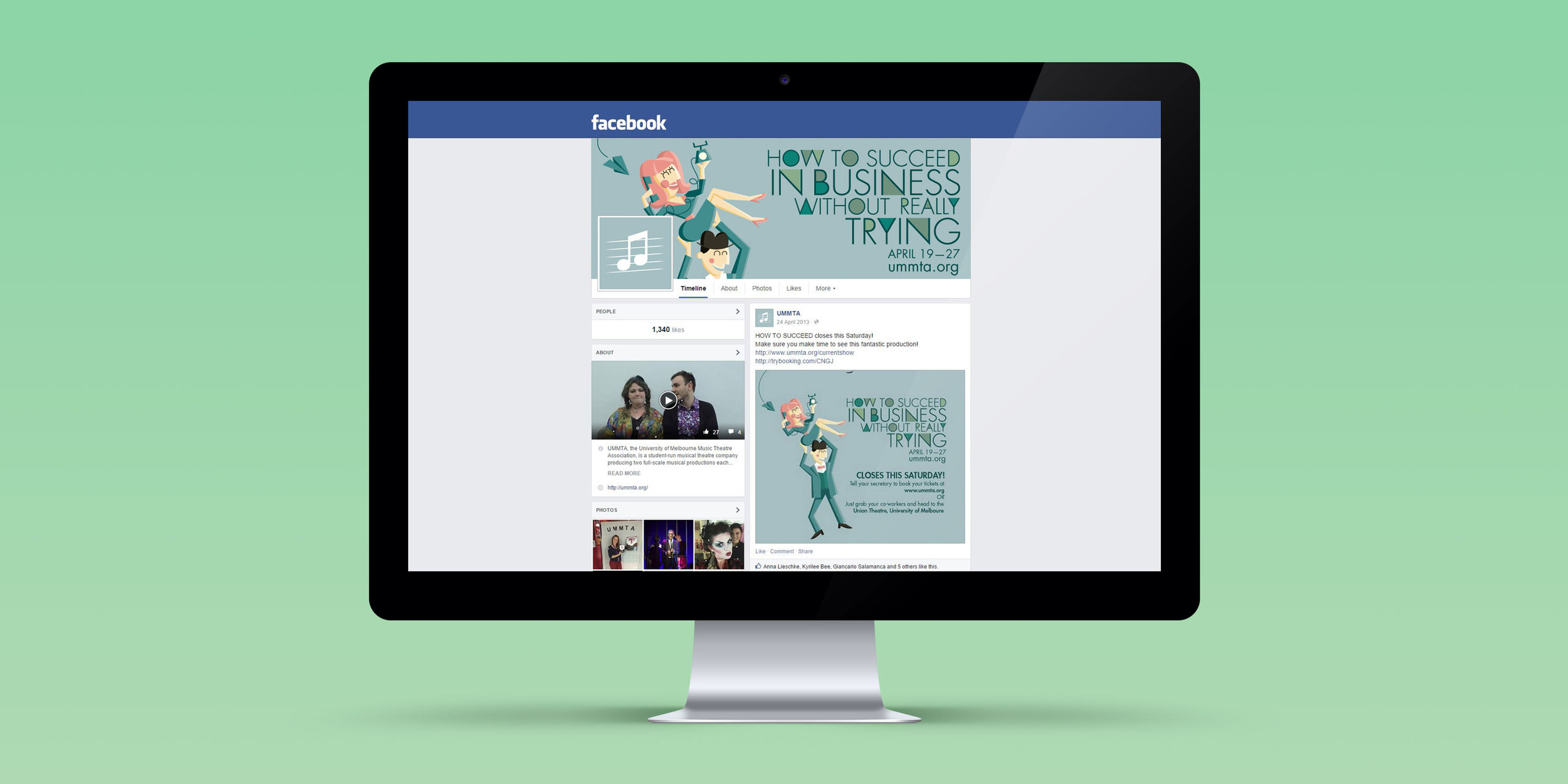 HowToSucceed-Facebook.jpg