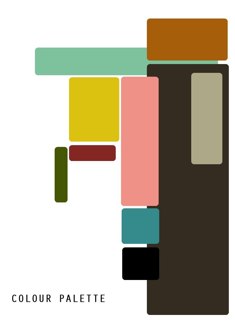 HowToSucceed-Colour.jpg