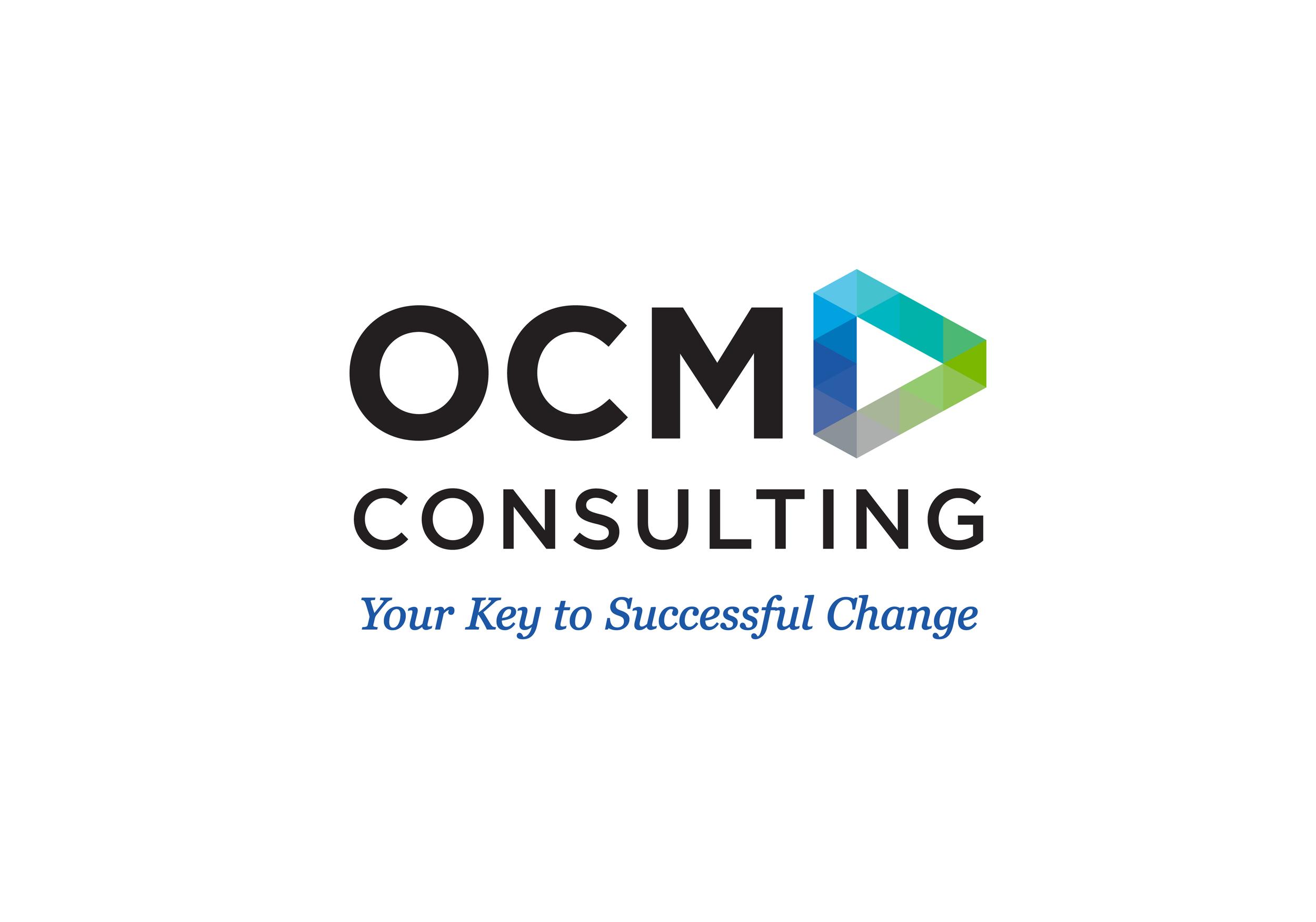 OCM_logo.jpg