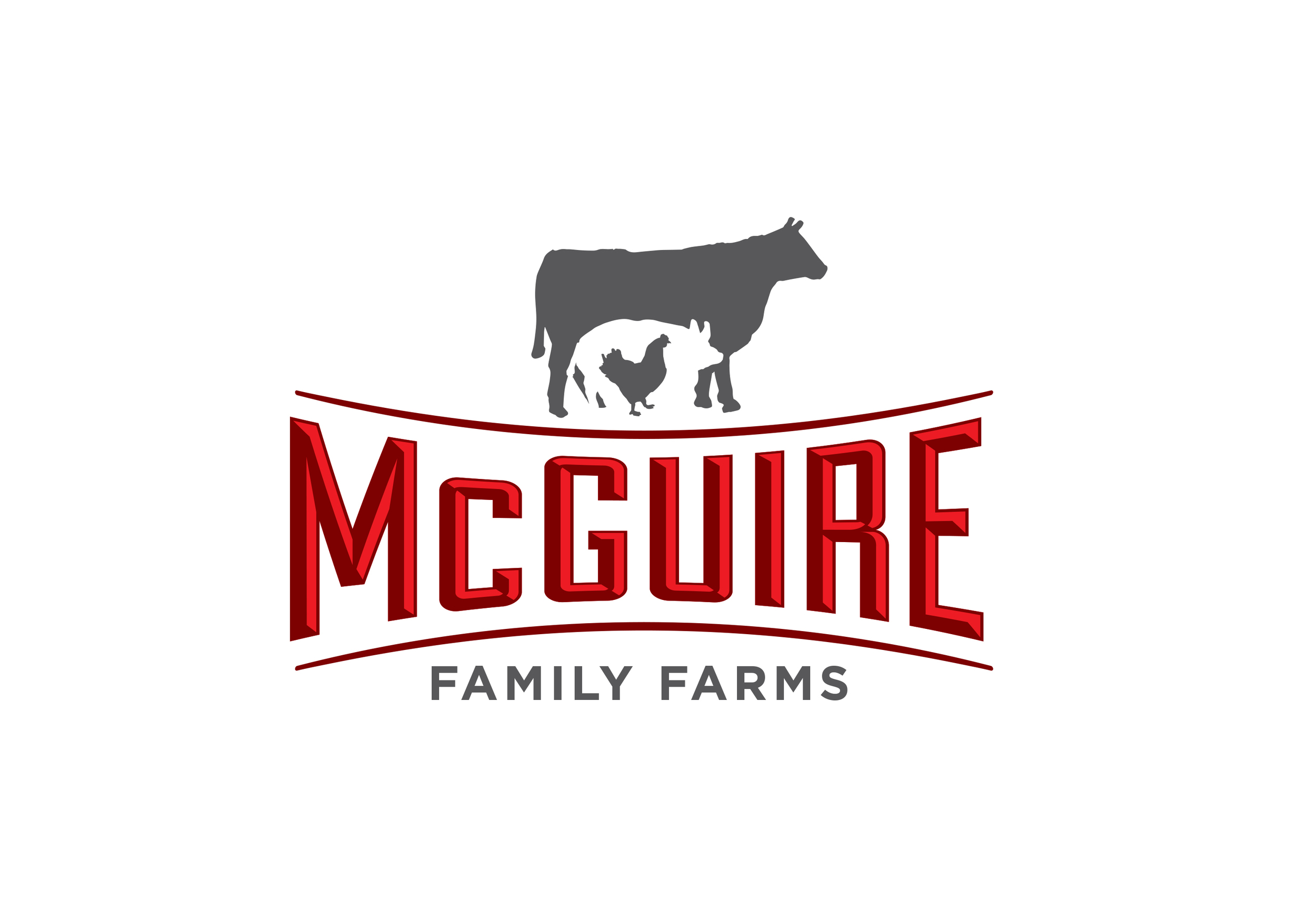 McGuireFamilyFarms_logo.jpg
