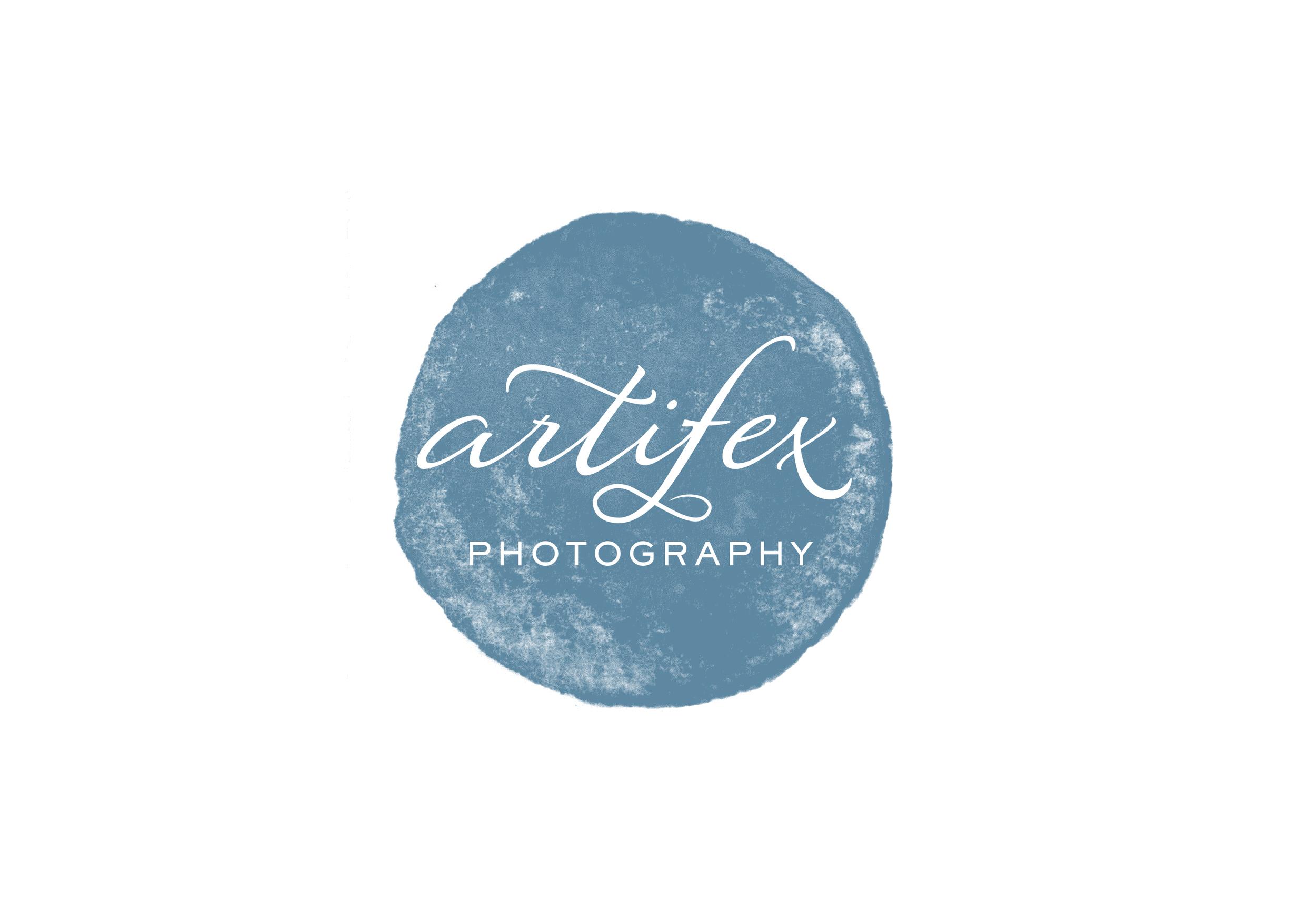 Artifex_logo.jpg