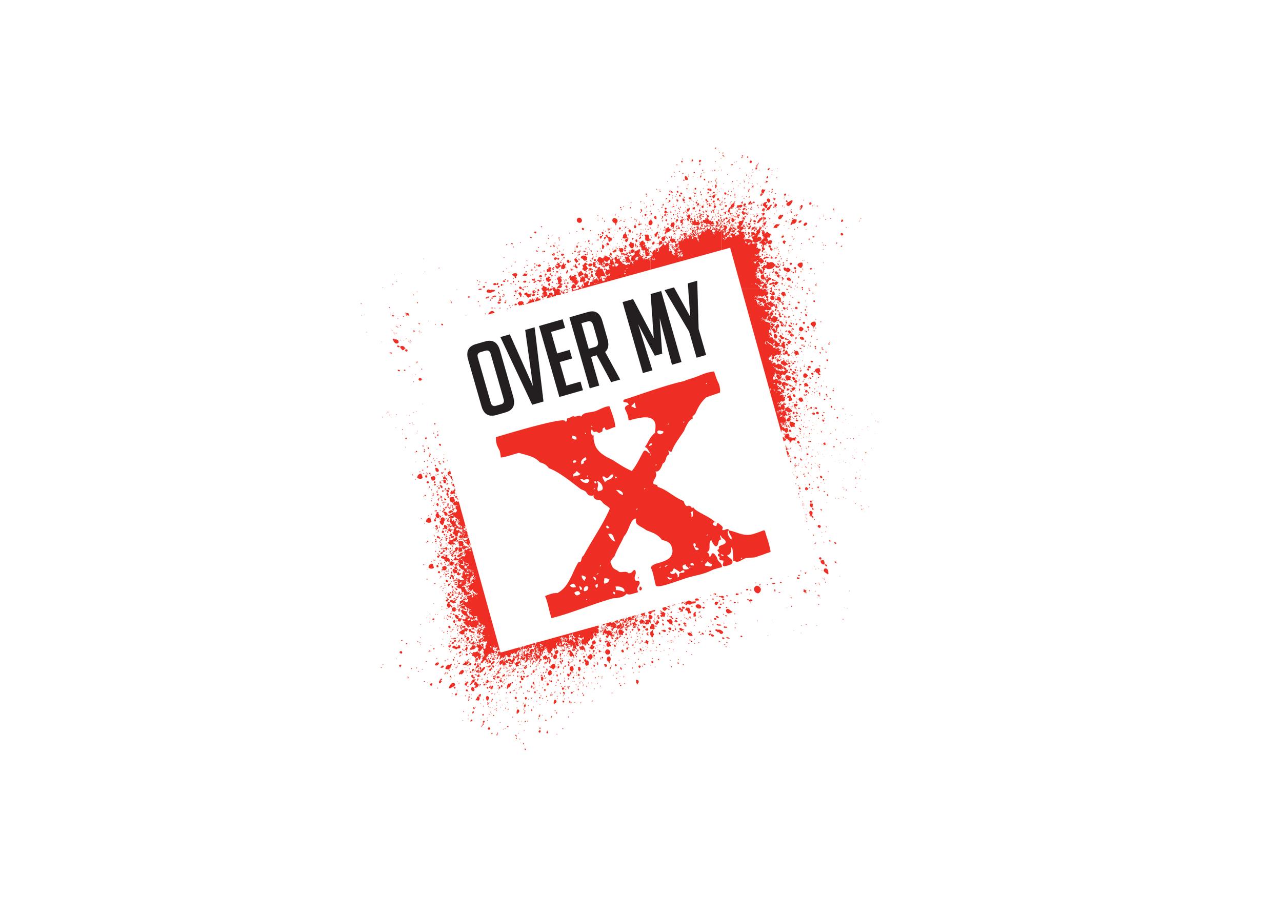 OverMyX_logo.jpg