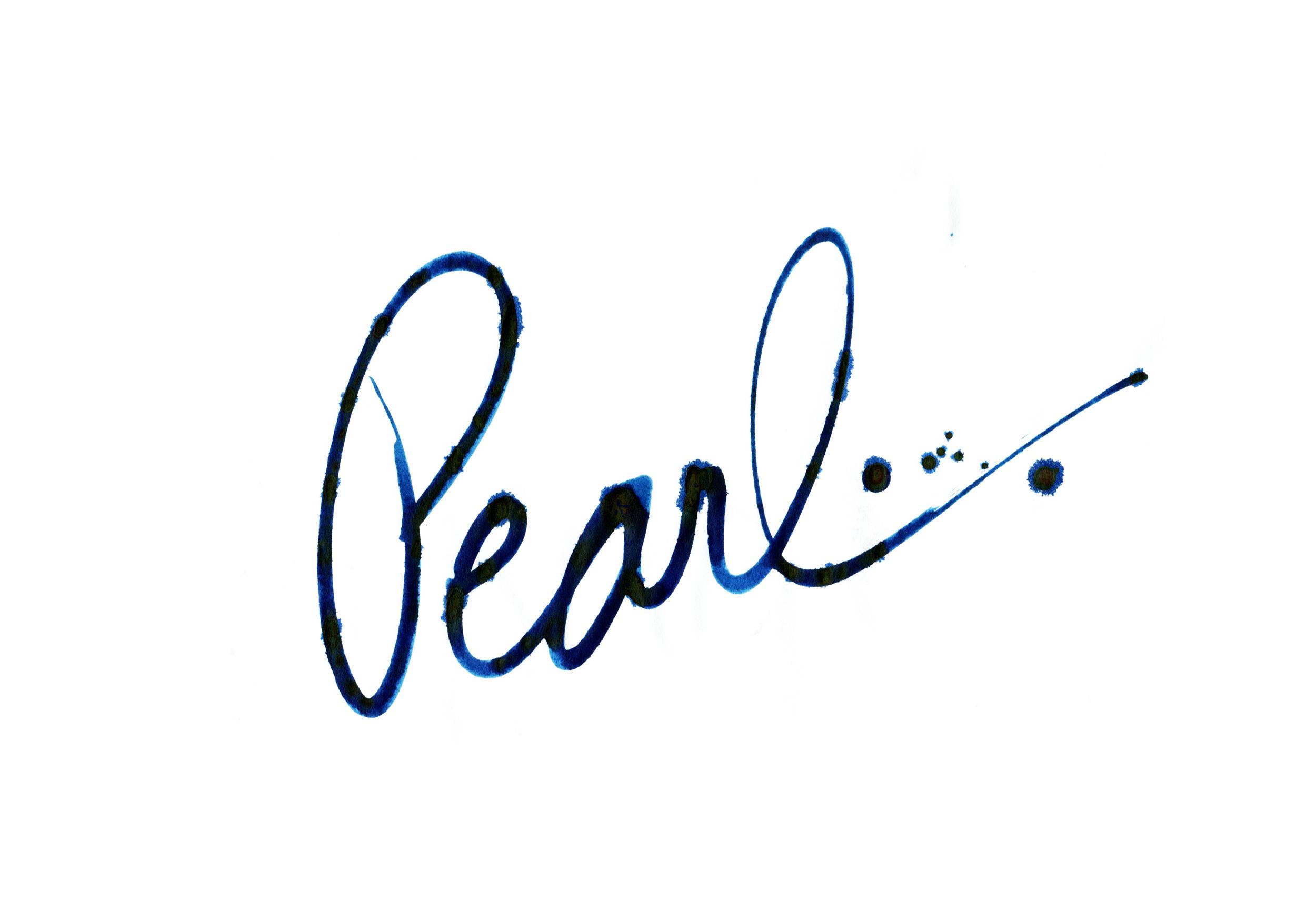 pearl_logo.jpg