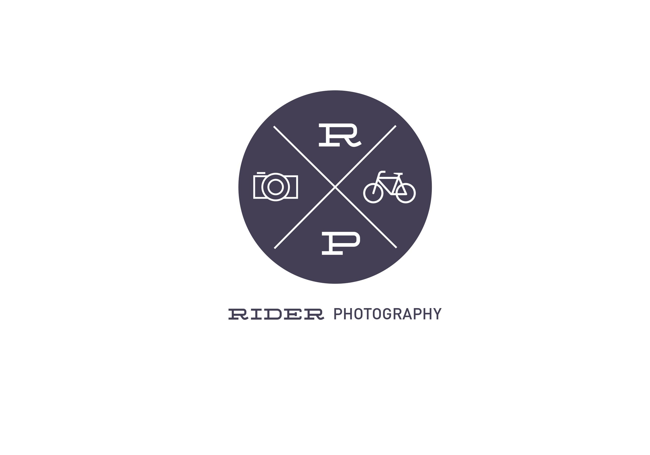 RiderPhoto_logo.jpg