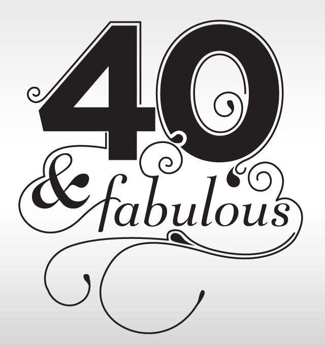 40_viewbook.jpg