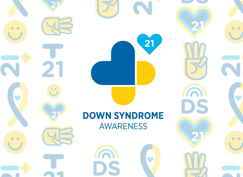 Down_syndrome_awareness_ohio_logo.jpg
