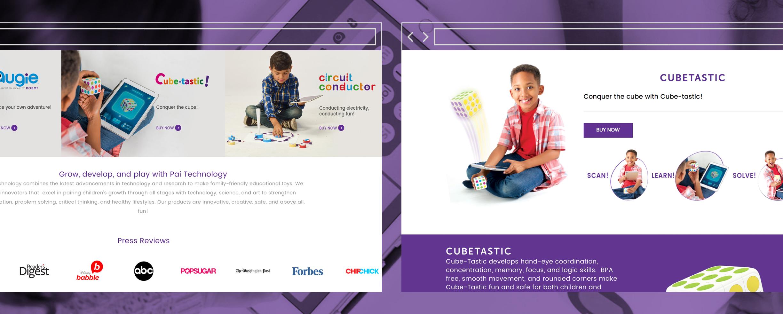 Dallas Graphic Design Firms