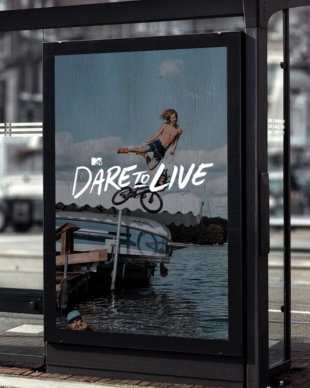 Dallas Marketing Agency - Visionary Playground