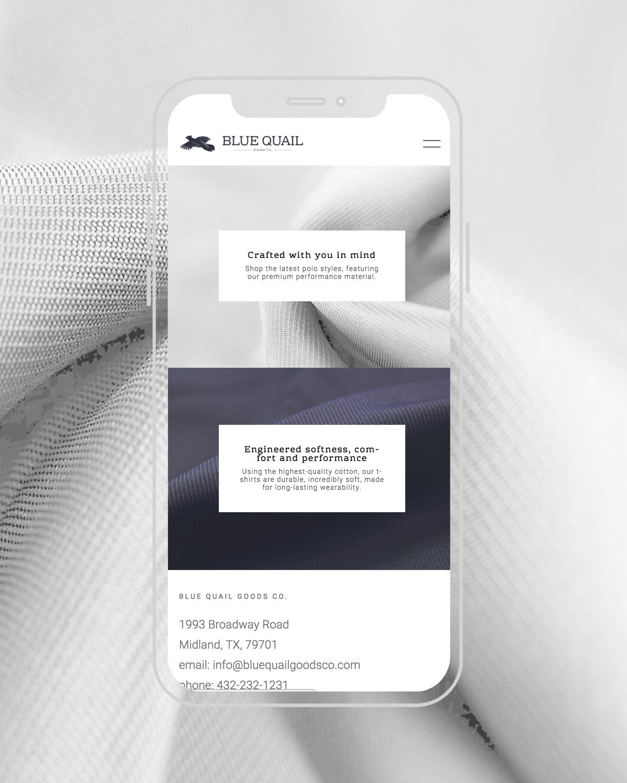 Digital Marketing Agency Dallas - Visionary Playground