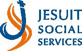 jss-logo-trans.png