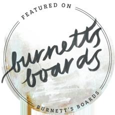 badge-burnetts-boards.png