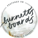 badge-burnetts-boards.png