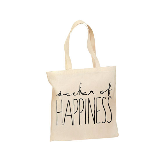 happiness-tote.jpg
