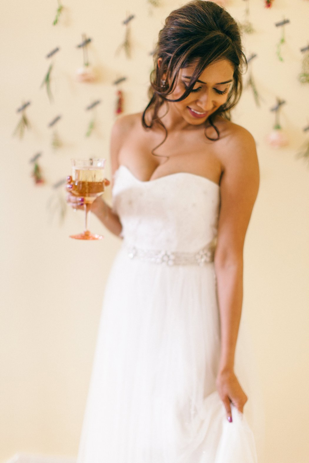 amanda_burnette_richmond_wedding_florist_wedding_organic_flowers_bridal-portrait_boudoir-photo_0005.jpg