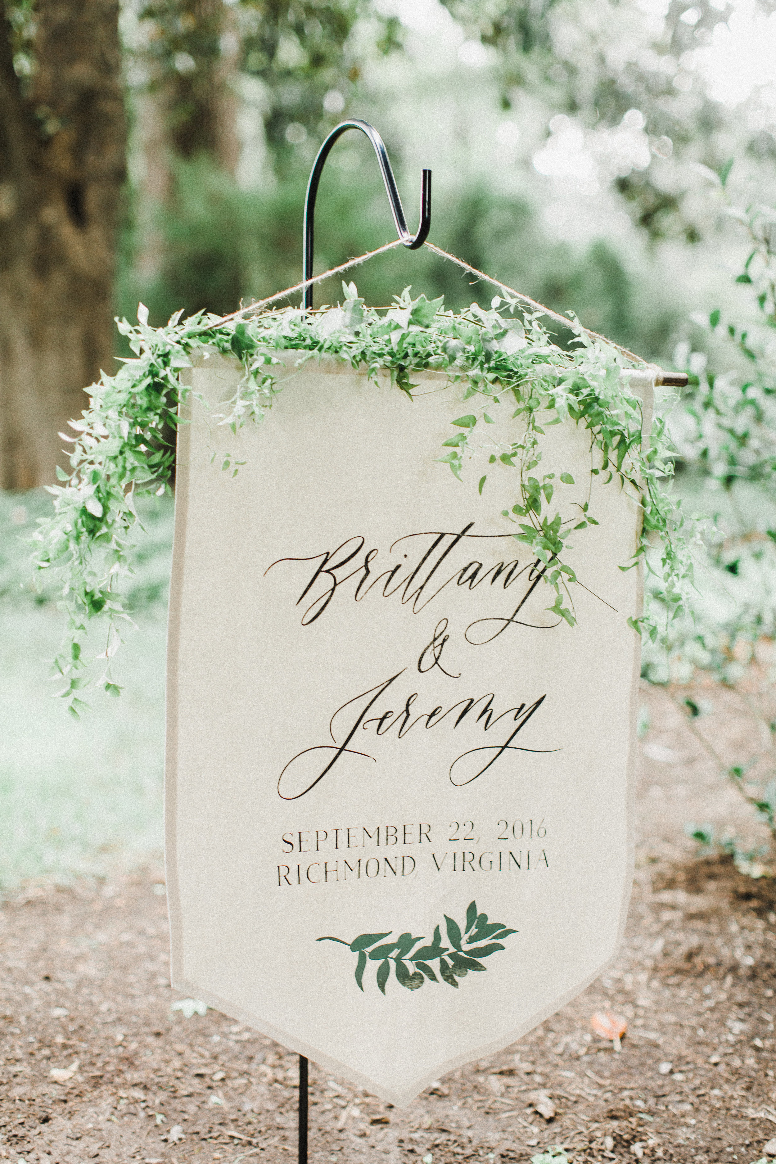 Jeremy and Brittany-Ceremony-0029.jpg