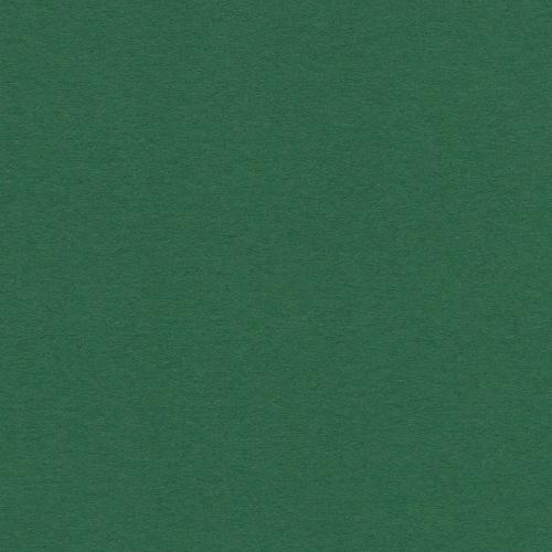 Green- Emerald.jpg