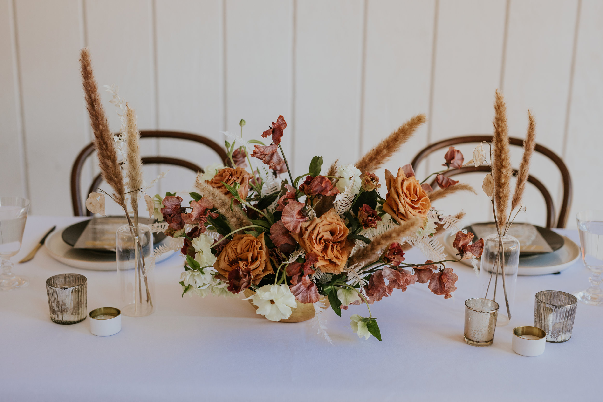 Seven Springs Styled Shoot 03.12.19 - 13.JPG