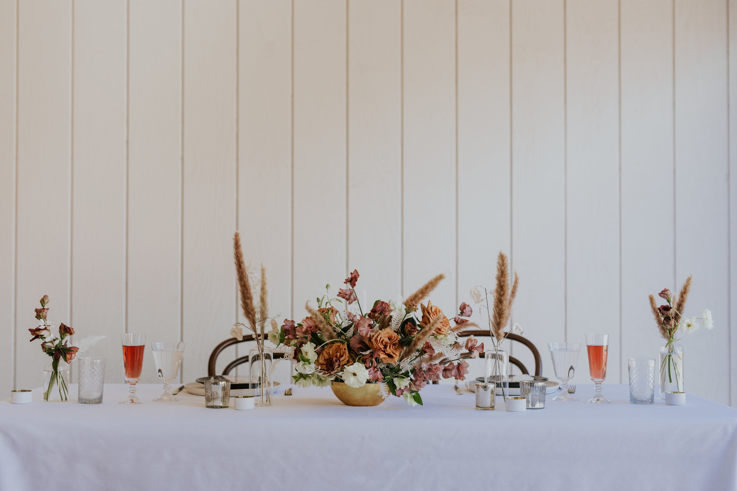 Seven Springs Styled Shoot 03.12.19 - 10.JPG