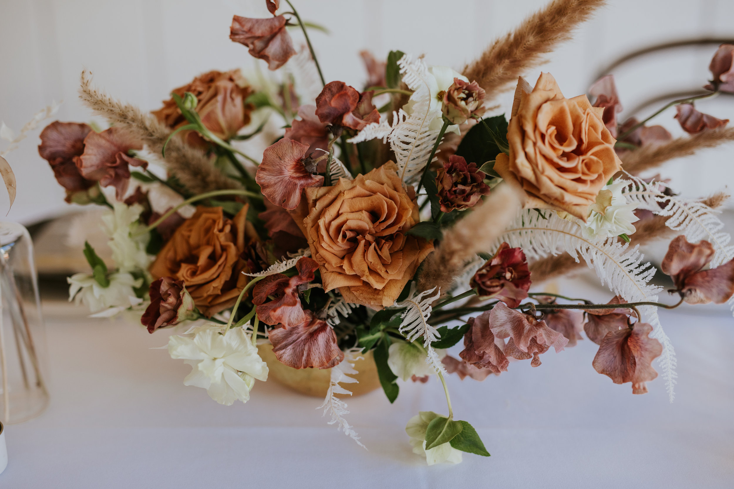 Seven Springs Styled Shoot 03.12.19 - 43.JPG