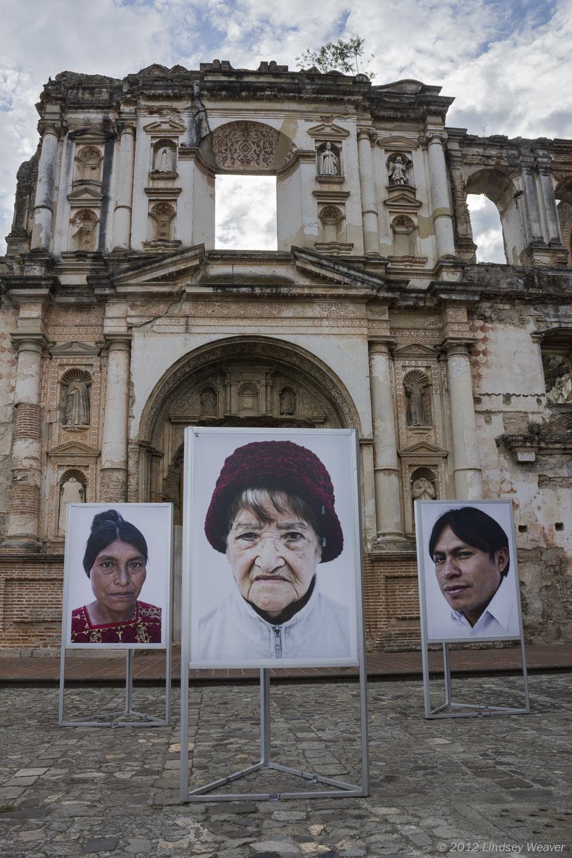 Guatemala diversa